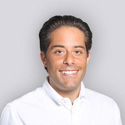 Blake Gurfein, PhD