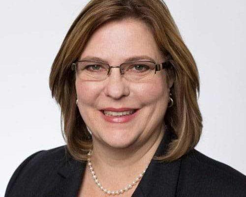 Jennifer Ernst