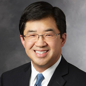 Peter H. Hwang, MD