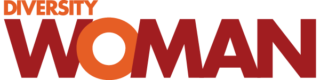 diversity women logo