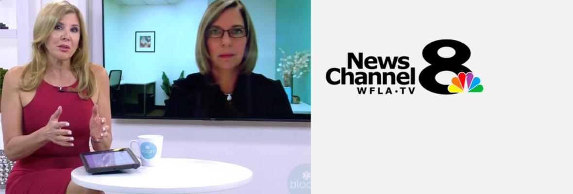 channel8newsscreenshot
